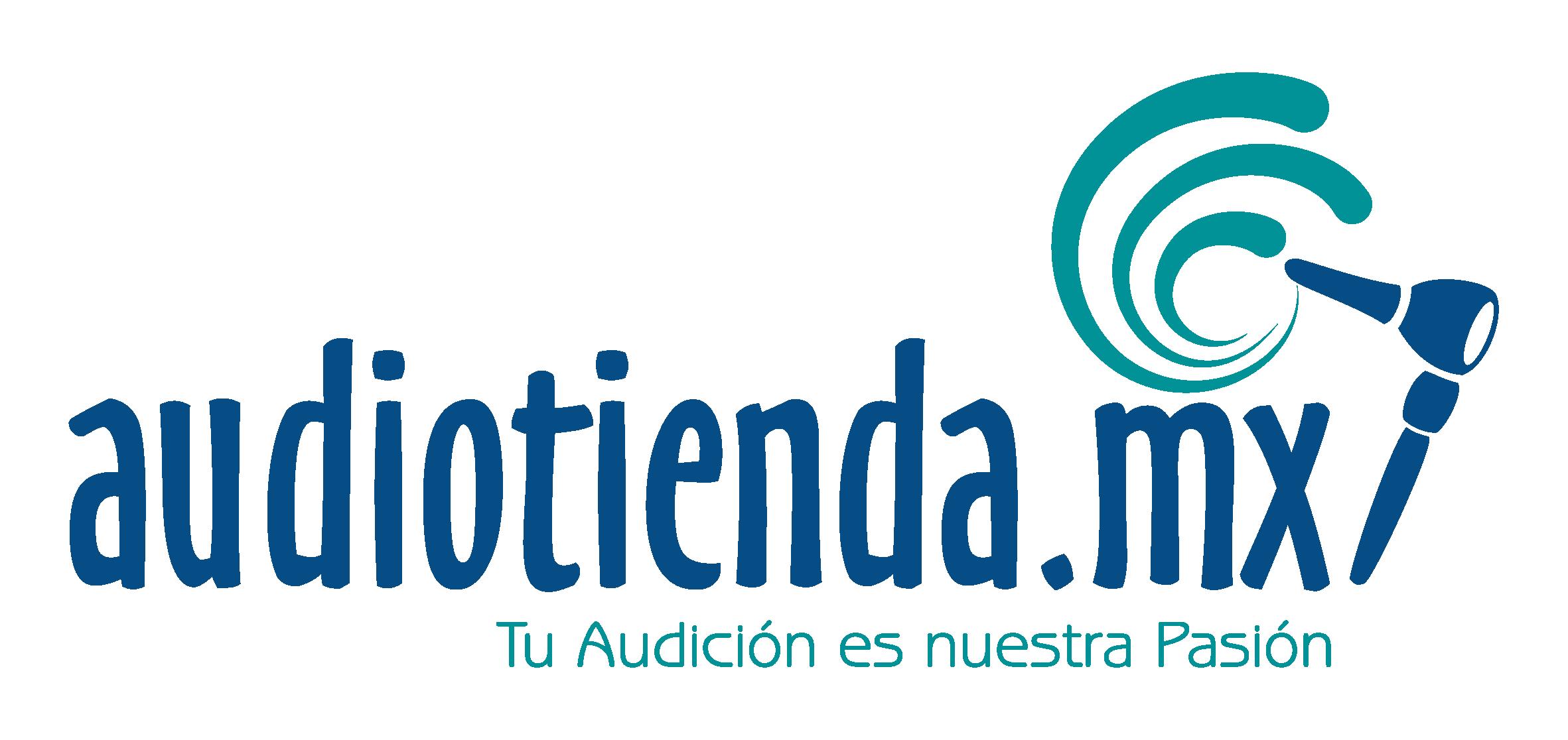 Audiotienda.mx