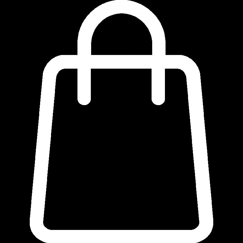 compra seguro