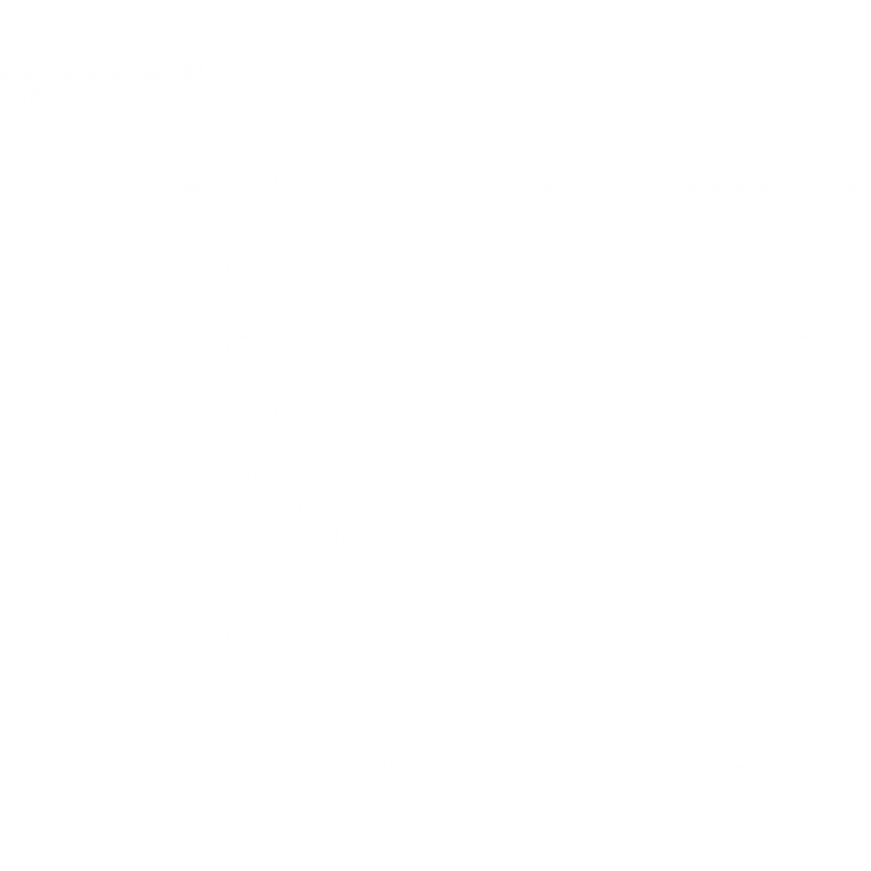 compra en linea